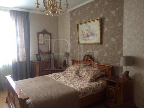 Семейный большой зимний дом (261,1м2) по цене ниже себестоимости для . - Фото 4