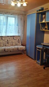 Аренда квартиры, Челябинск, Ул. Южная - Фото 3
