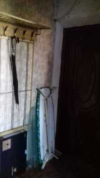 Продаю 3-к квартиру, Стачки/Бабушкино, - Фото 2
