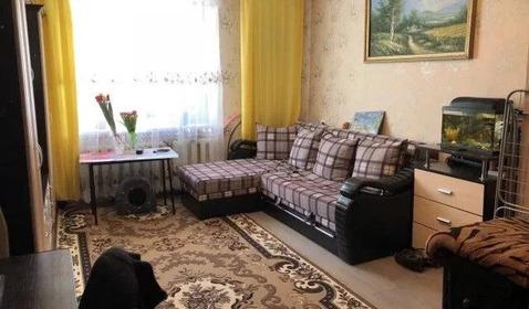 Объявление №51739075: Продаю 1 комн. квартиру. Тюмень, ул. 50 лет Октября, 36А,