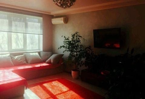 Продажа 2-комнатной квартиры, улица Шелковичная 60/62, Саратов - Фото 3