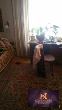 Продам 1-комнатную квартиру в г. Пущино, Моск. обл. 1,75 млн. - Фото 3