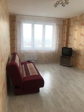 Шикарная 65 кв.м 2 комнатная Северный - Фото 5
