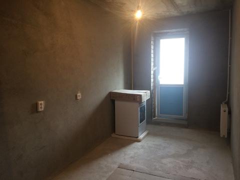 Продажа 1 комнатной квартиры в микрорайоне Кальное - Фото 4