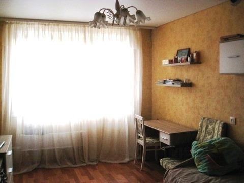 3 комн 50 лет Октября дом Печати - Фото 5
