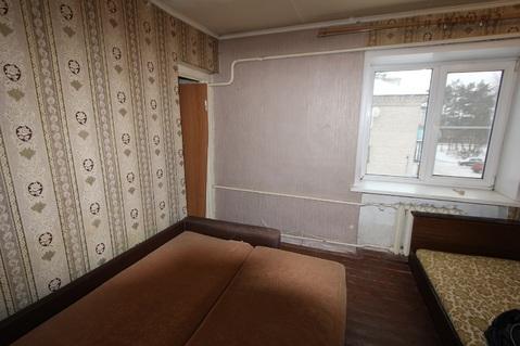 1-комнатная ул.Ленинградская д. Мокшино - Фото 2