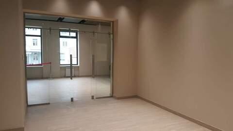 Аренда торгового помещения 34 м2 - Фото 2