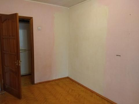 Продается Квартира, Люберцы - Фото 3