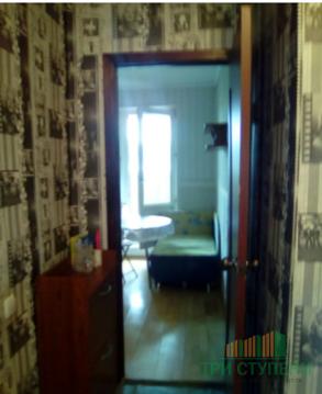 Сдаем просторную 1-к квартиру - Фото 3