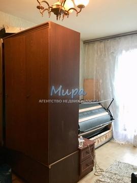 Свободная продажа! Светлая, уютная, теплая квартира в пешей доступнос - Фото 3