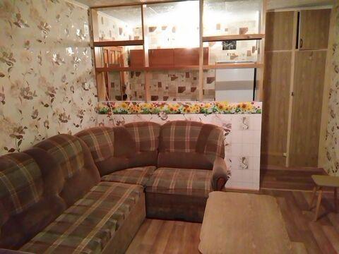 Продается комната на ул. Генерала Попова - Фото 1