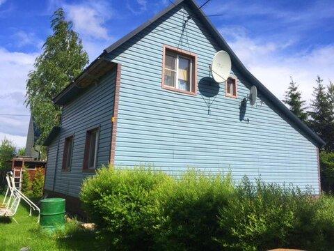 Продается хороший дом - Фото 2