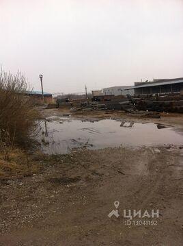 Продажа производственного помещения, Саратов, Вольский тракт - Фото 2