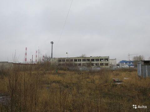 Продажа склада, Тюмень, Ул. Гилевская роща - Фото 3