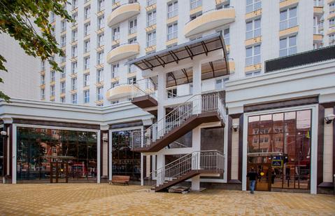 Продам квартиру в центре города Краснодара - Фото 4