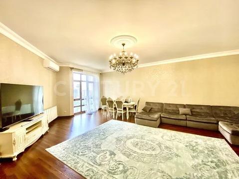 Объявление №65076568: Продаю 3 комн. квартиру. Махачкала, Гамидова пр-кт., 11кВ,