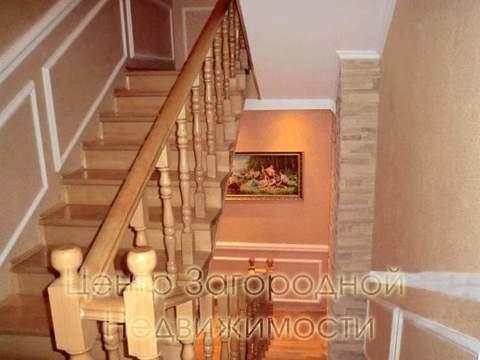 Дом, Каширское ш, 3 км от МКАД, Мамоново д. (Ленинский р-н), . - Фото 5