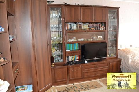 Пpoдаётся 1 комнатная квартира ул.Московская д.34 - Фото 2