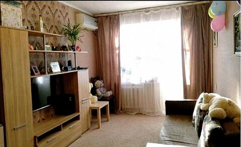 Продажа квартиры, Яблоновский, Тахтамукайский район, Ул. Титова - Фото 3