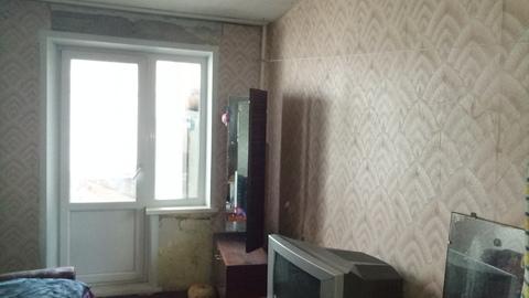 3-к квартира ул. Сухэ-Батора, 11 - Фото 2