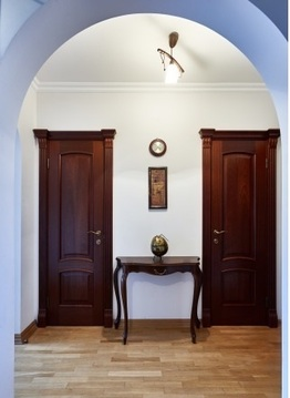 Продаю 2-х комн. квартиру в престижном доме г. Мытищи - Фото 3
