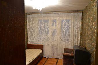 Аренда квартиры, Чебоксары, Ул. Университетская - Фото 2