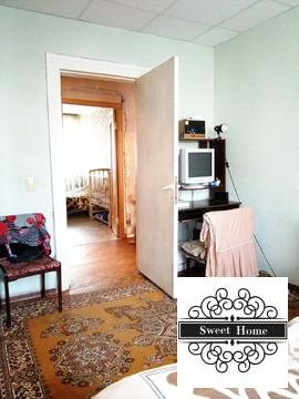 Предлагаю купить трехкомнатную квартиру в Курске на Магистральном - Фото 3