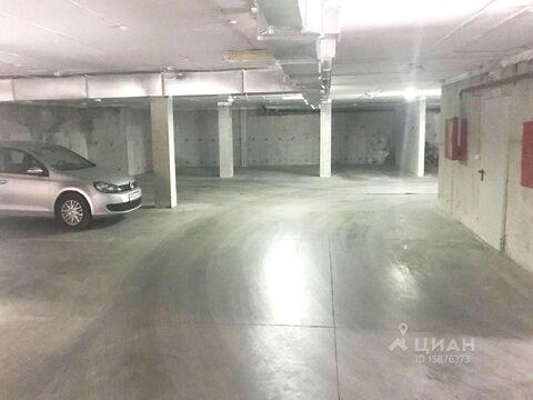 Продажа гаража, Калининград, Ул. Колхозная - Фото 2