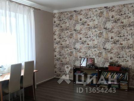 Продажа дома, Ессентуки, Ул. Кирпичная - Фото 2