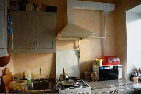 Квартира, п. Поселок Фабрики им. Войкова, д.30 - Фото 3