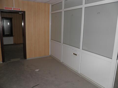 Офис, 215 кв. ул. Камышинская - Фото 5