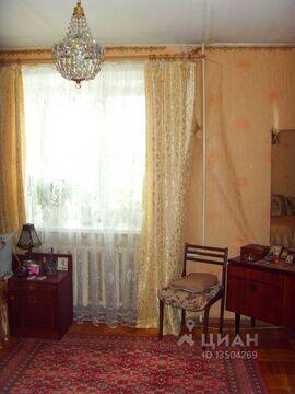 Продажа комнаты, Кострома, Костромской район, Ул. Свердлова - Фото 2