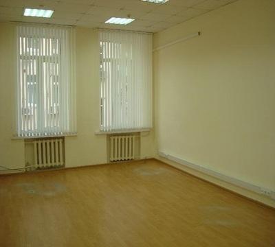 Офис по адресу ул.Лесная, д.43 - Фото 5