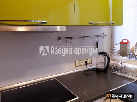 2, Юрия Гагарина ул, 14 - Фото 2