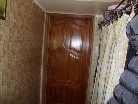 Продается квартира г Тамбов, ул Пензенская, д 19 - Фото 4