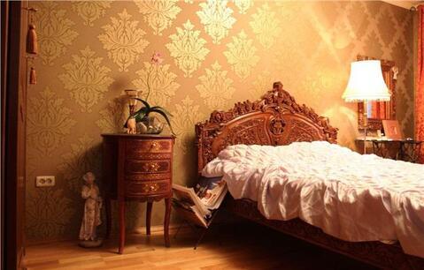 Аренда квартиры, Брянск, Ул. Брянского Фронта - Фото 1