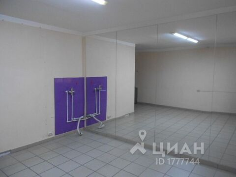 Продажа офиса, Красноярск, Светлогорский пер. - Фото 2