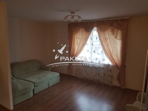 Продажа квартиры, Ижевск, Ул. Ленинградская - Фото 3