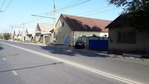 Продам дом в г. Балаково по ул. Минская - Фото 1