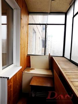 Квартира, ул. Чичерина, д.35 к.А - Фото 4