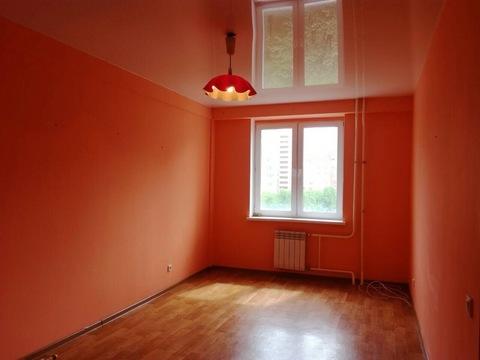 Квартира в Степном - Фото 1