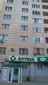 Сдается 1-я квартира в г.Королеве на ул.Пушкинская д.15 - Фото 1