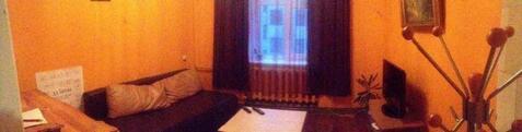 Продажа квартиры, Купить квартиру Рига, Латвия по недорогой цене, ID объекта - 313137796 - Фото 1