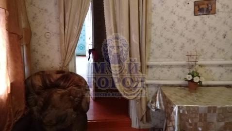 (04478-108). Западный Батайск, продаю дом - Фото 2