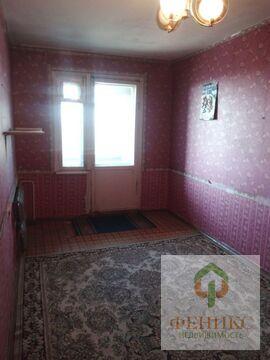 Комната, ул. Гущина, 160 14 кв.м. - Фото 4