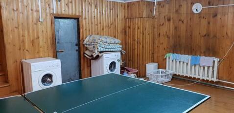 Продажа дома, Аршан, Ул. Ломоносова - Фото 5