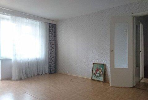 Продам 2 к кв пер Юннатов д.7, Купить квартиру в Великом Новгороде по недорогой цене, ID объекта - 319052226 - Фото 1