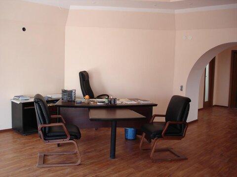 Продажа апартаментов в Евпатории - Фото 3