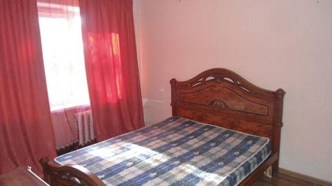 Продается 2-х комнатная квартира в г.Александров - Фото 1