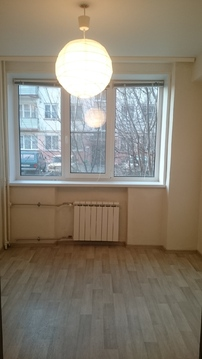 Продам 2-комнатную квартиру в Автозаводском р-не - Фото 5
